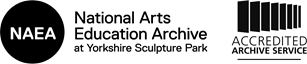 NAEA - Accredited Archive Service